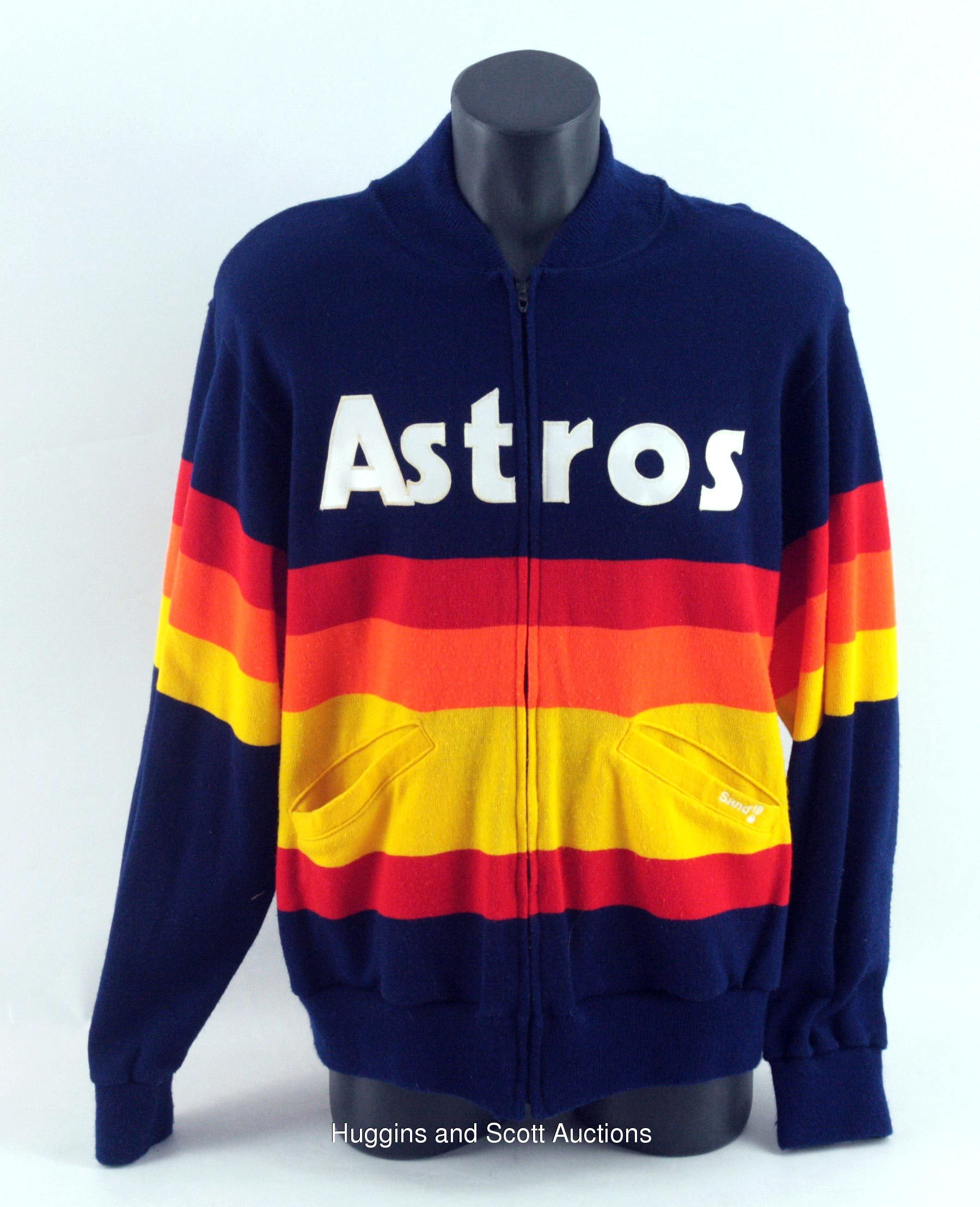 Astros Sweater Sweater Jeans And Boots